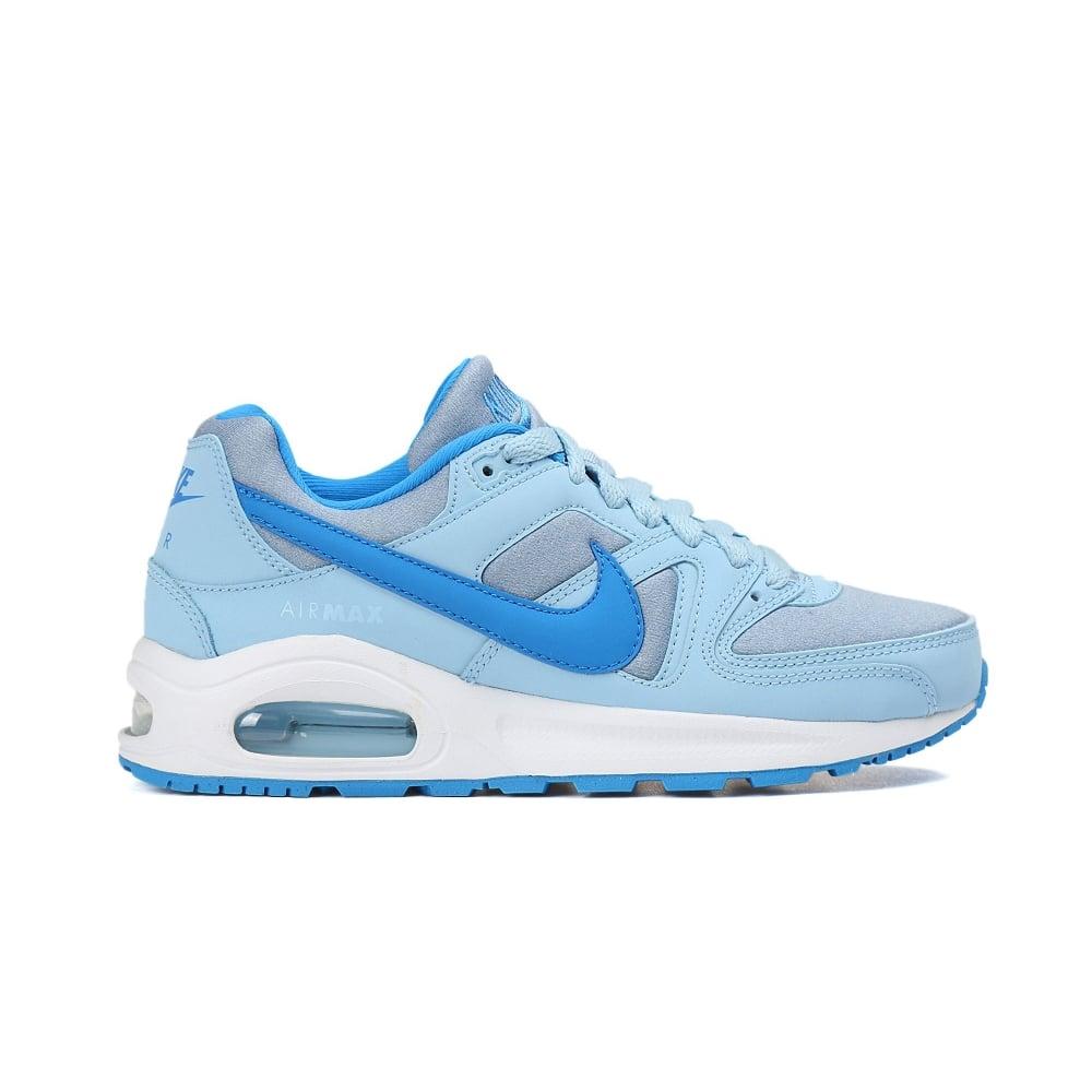 Nike AIR MAX COMMAND FLEX G SHOE