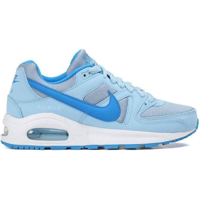 finest selection 9cde0 89859 NIKE AIR MAX COMMAND FLEX G SHOE