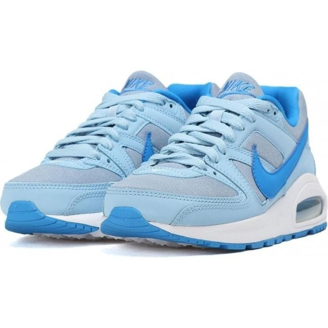 running shoes crazy price super specials Nike AIR MAX COMMAND FLEX G SHOE