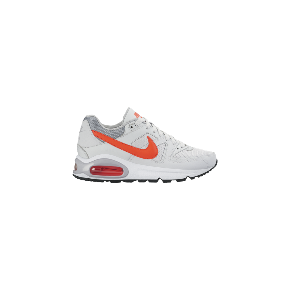 San Francisco ace00 ee507 Nike AIR MAX COMMAND (GS)