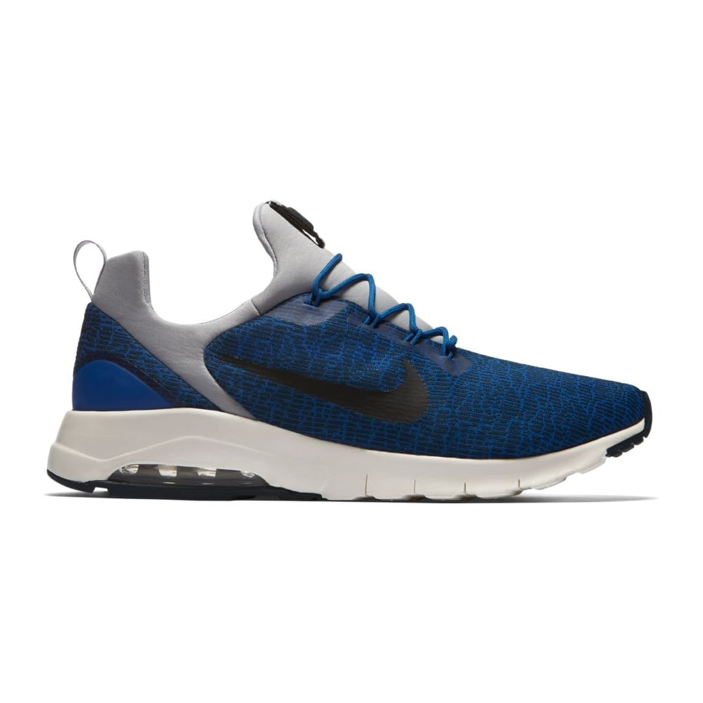 Nike Air Max Motion Racer Shoe