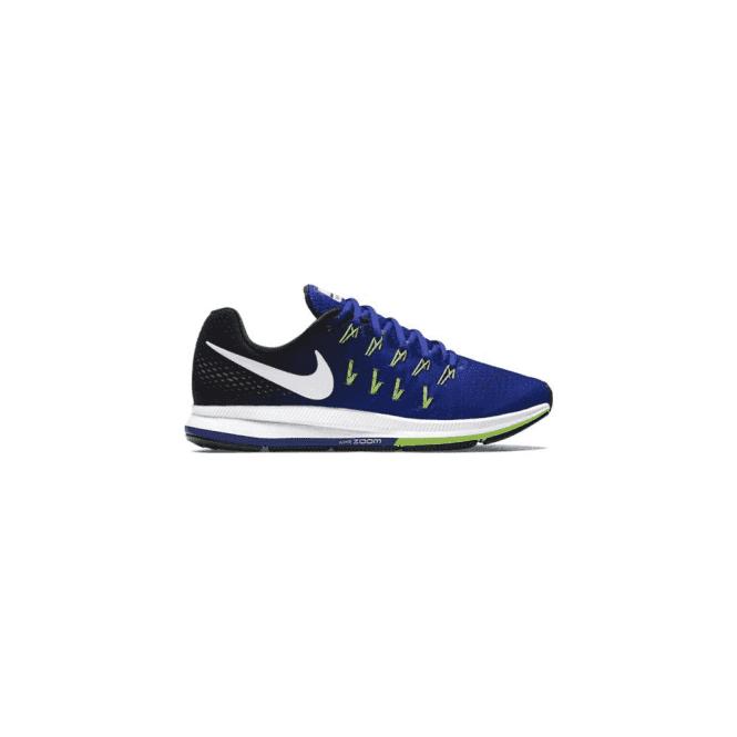 meilleur pas cher 9a14e 59db0 Nike AIR ZOOM PEGASUS 33 M RUNNING SHOE