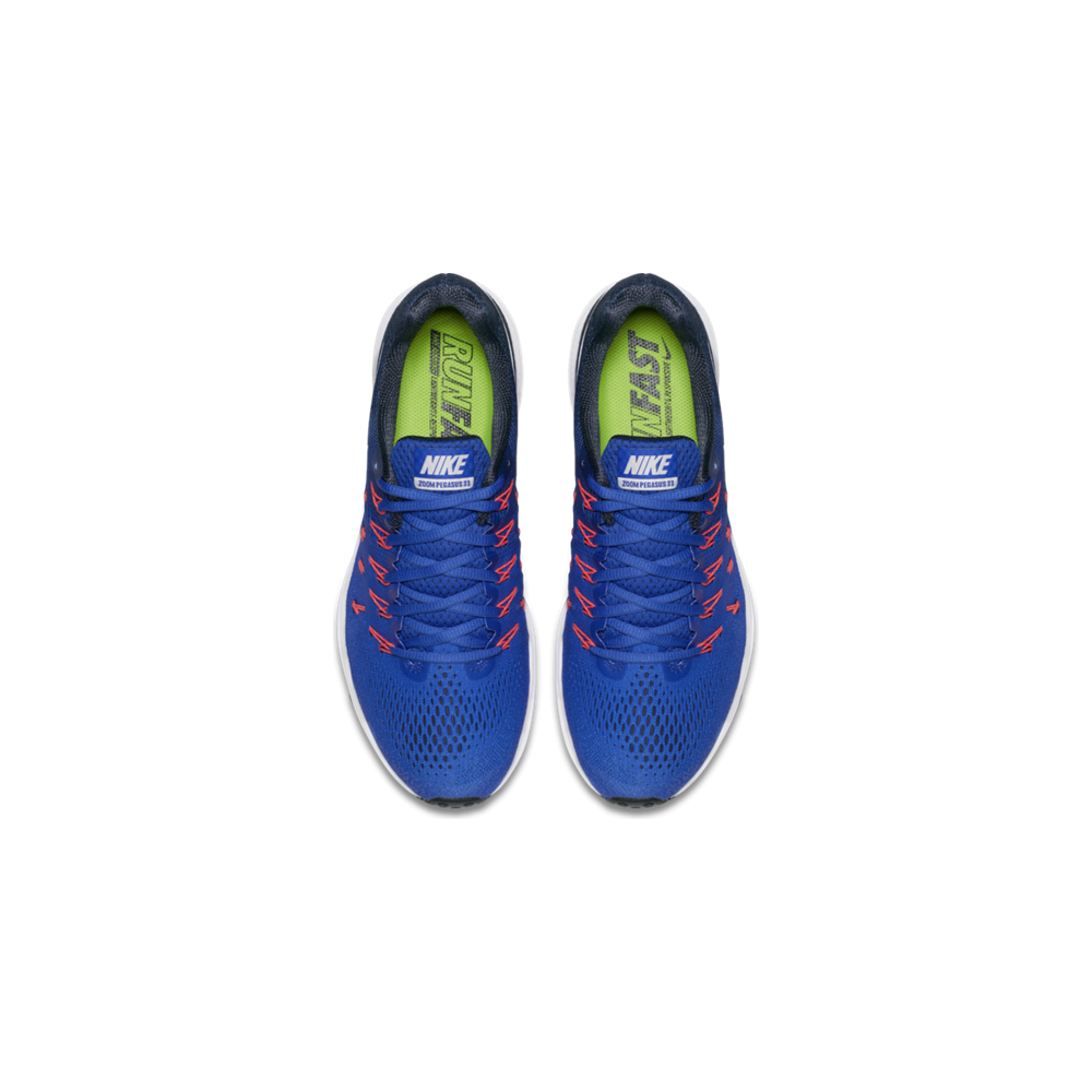 Womens Weightlifting Shoes Ireland