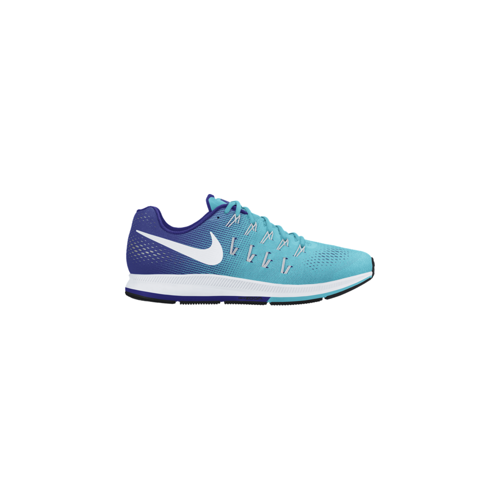 newest 71a62 c5aac Nike Air Zoom Pegasus 33 Running Shoe