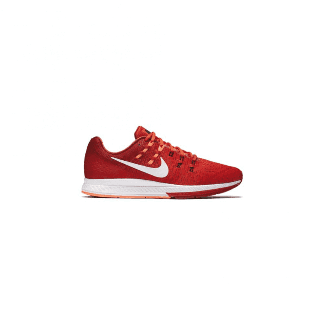 new concept d5aaa 6115c Nike AIR ZOOM PEGASUS 33 W RUNNING SHOE