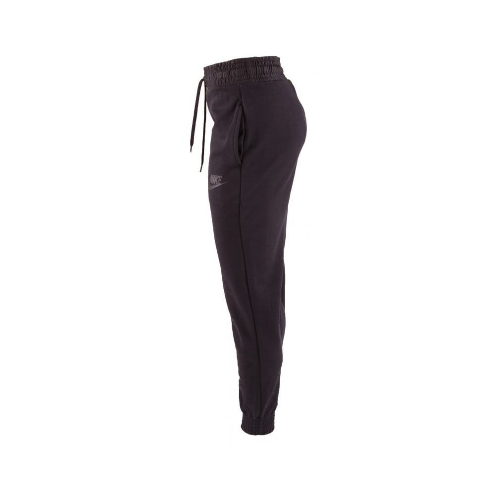 Elegant Nike All Time Fleece Pants  Women39s