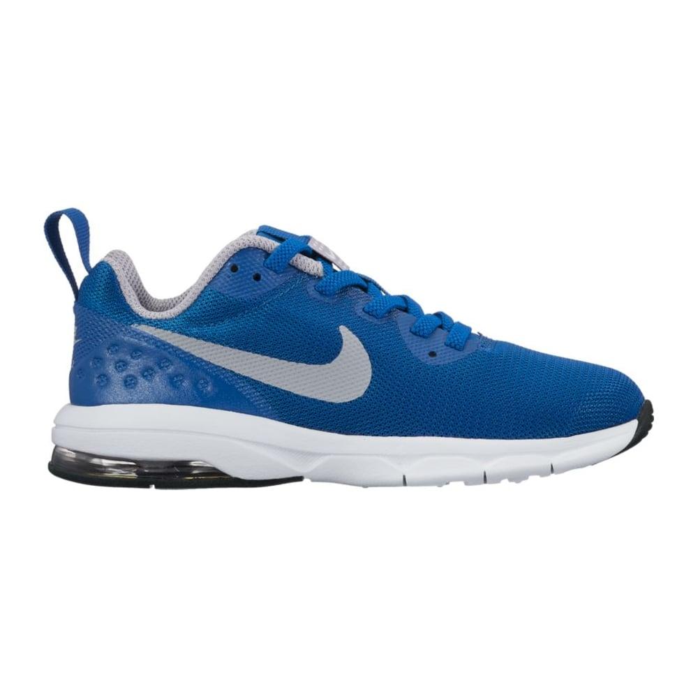 Nike Air Max Motion LW   Boys Runners