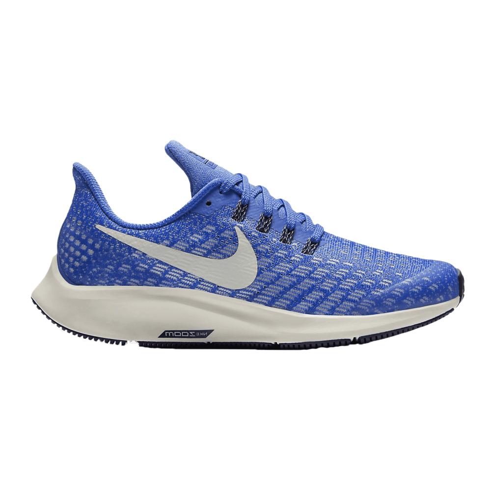 Nike Boys Air Zoom Pegasus 35 Blue