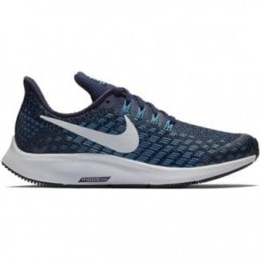 Boys Air Zoom Pegasus 35