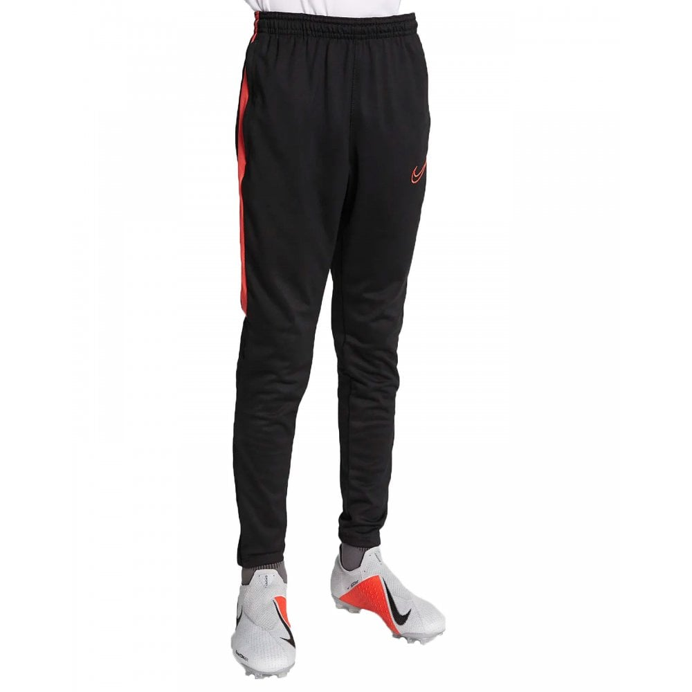 301be8f0a7a Boys Dri-FIT Academy Pant