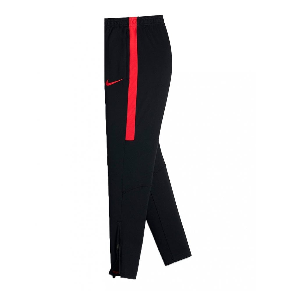 9a89e1ea2fb0 Nike Boys Dri-FIT Academy Skinny Pants