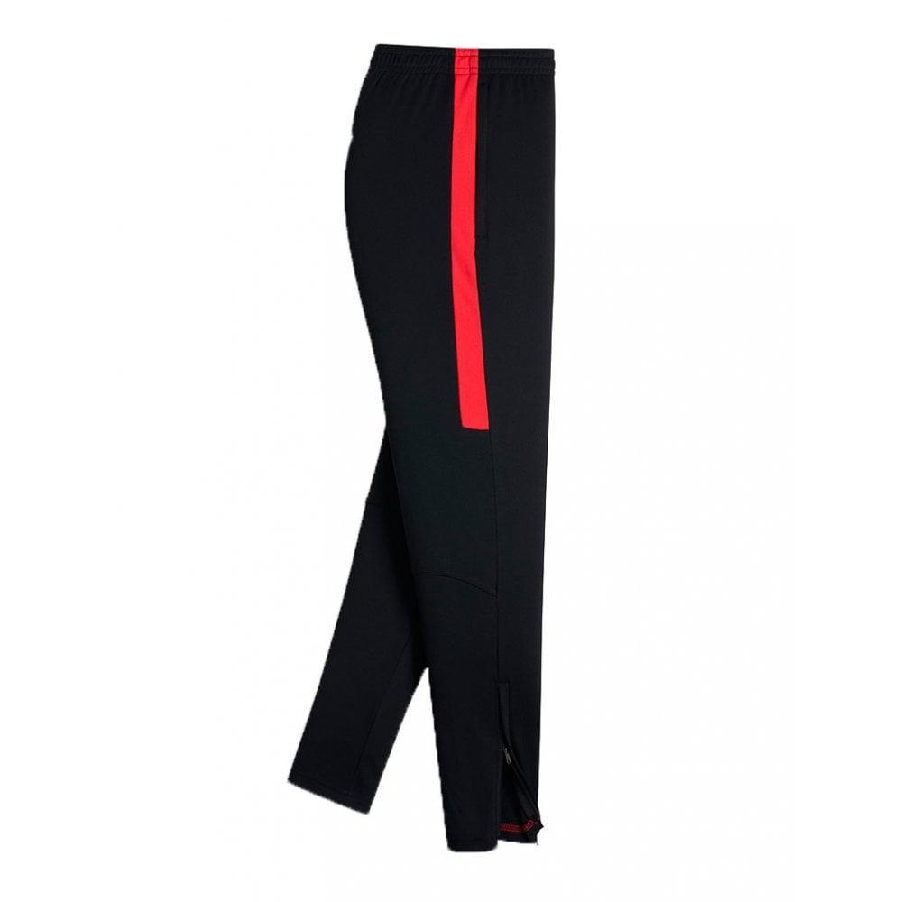 faa29b184994 Nike Boys Dri-FIT Academy Skinny Pants