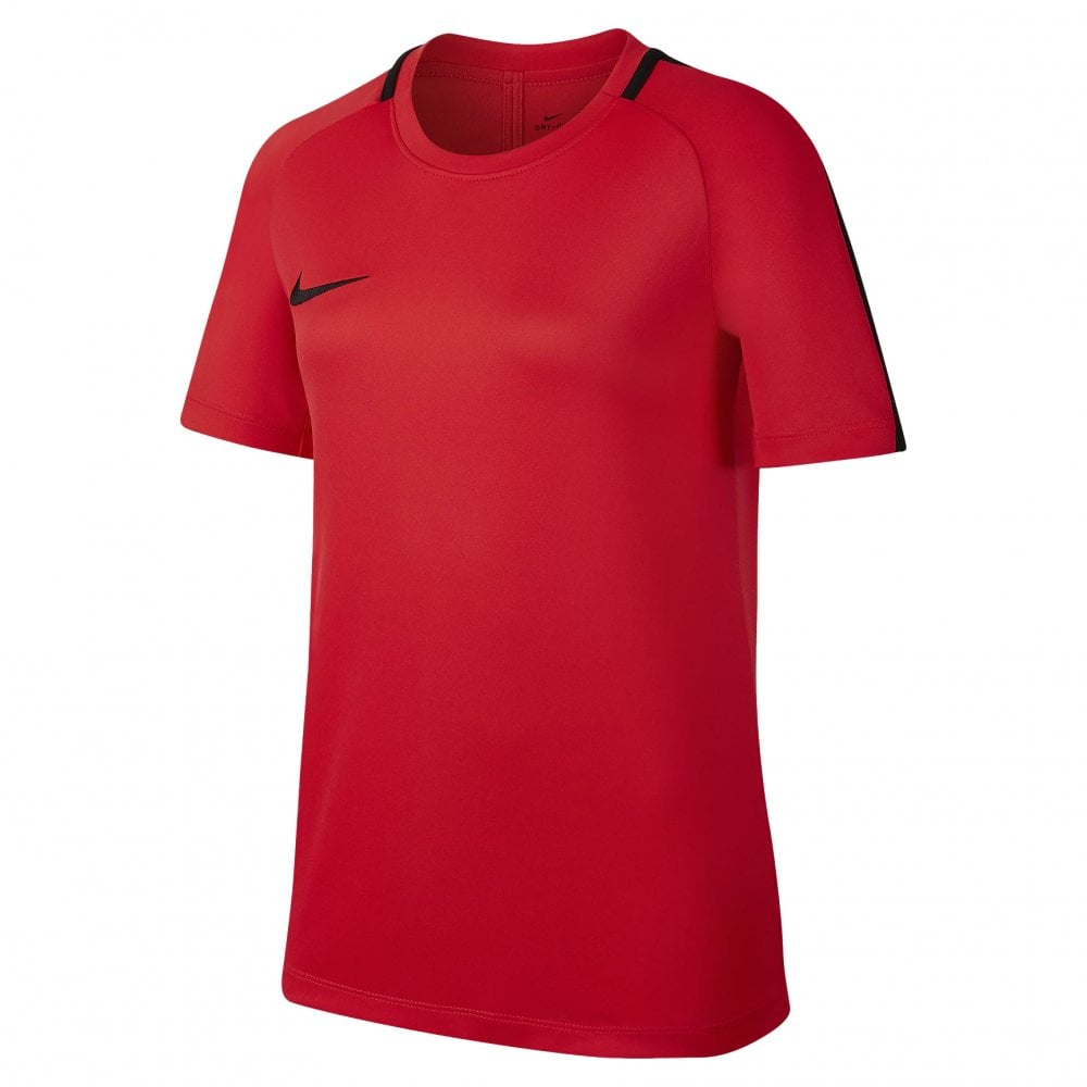 4ded5bb0c4a5 Nike Boys Dri-FIT Academy Tshirt