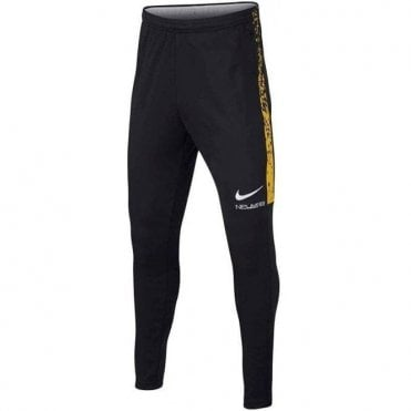 Boys Dri-FIT Neymar Jr Pants
