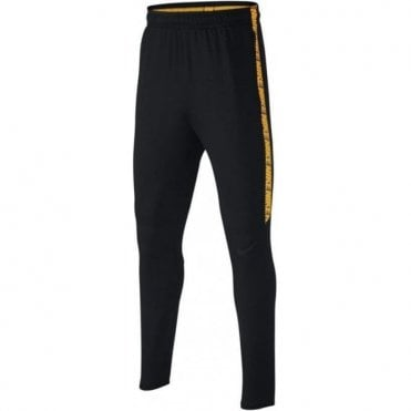 Boys Dry Squad Pants