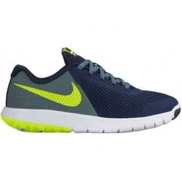 Boys' Flex Experience 5 Running Shoe