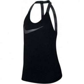Breathe Elastika Women's Training Tank