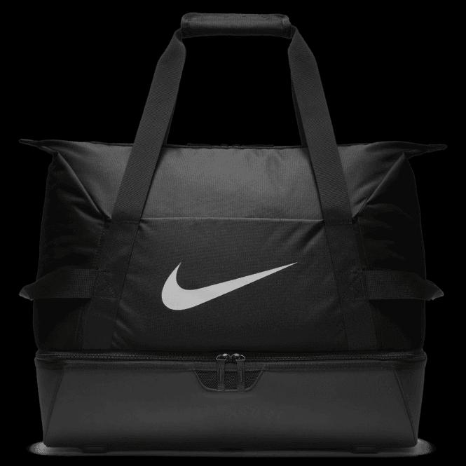 5d5c7400d Nike Club Team Hardcase