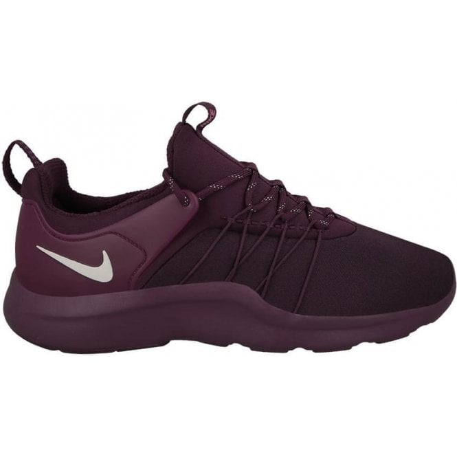 new style 0fa57 4d013 nike darwin mens shoes