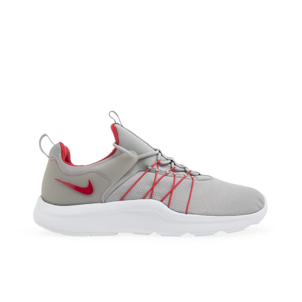 089d8ba27e4b Nike Darwin Men s Shoe