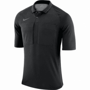 Dry SS Referee Top