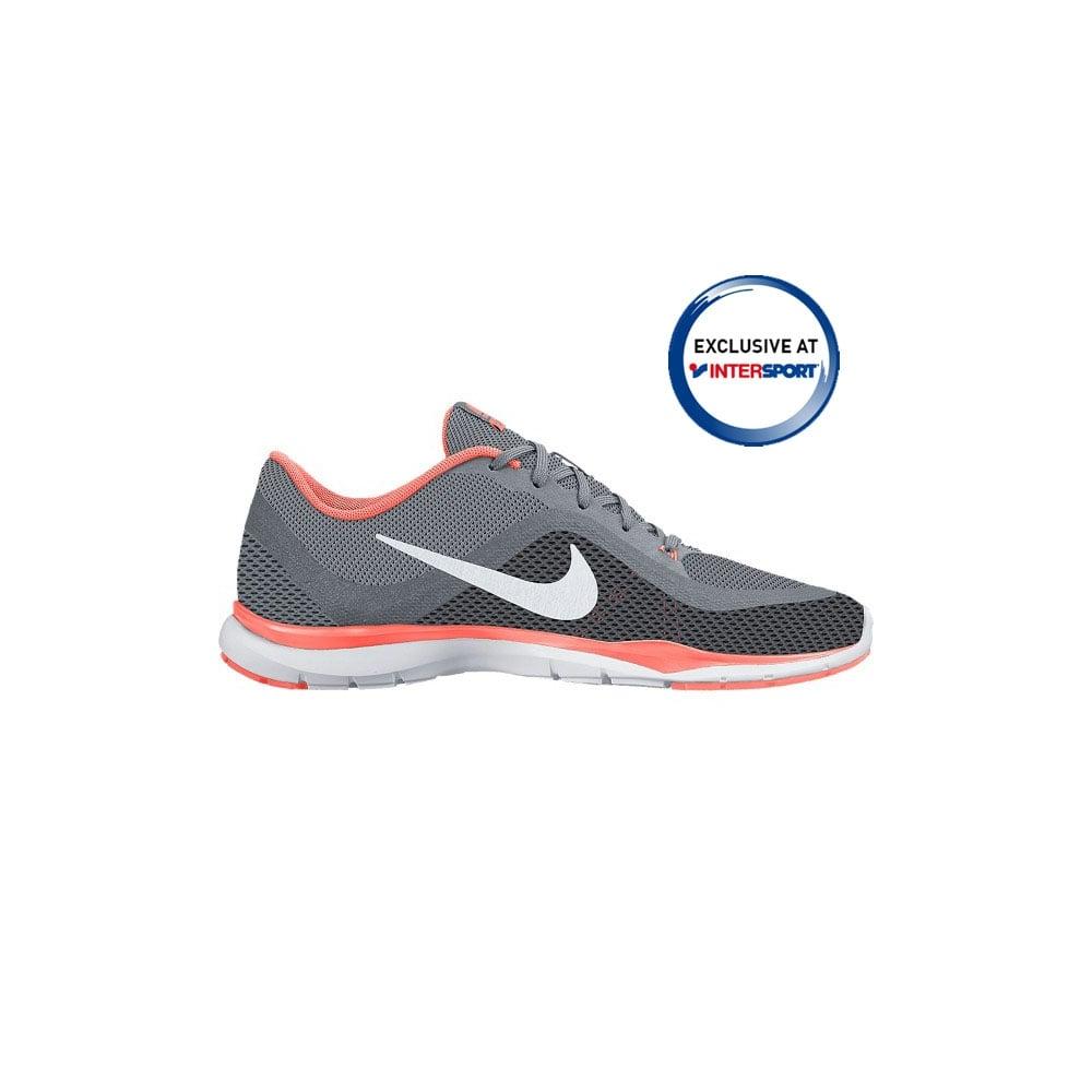 85959764a2eb Nike Flex Trainer 6 W shoe