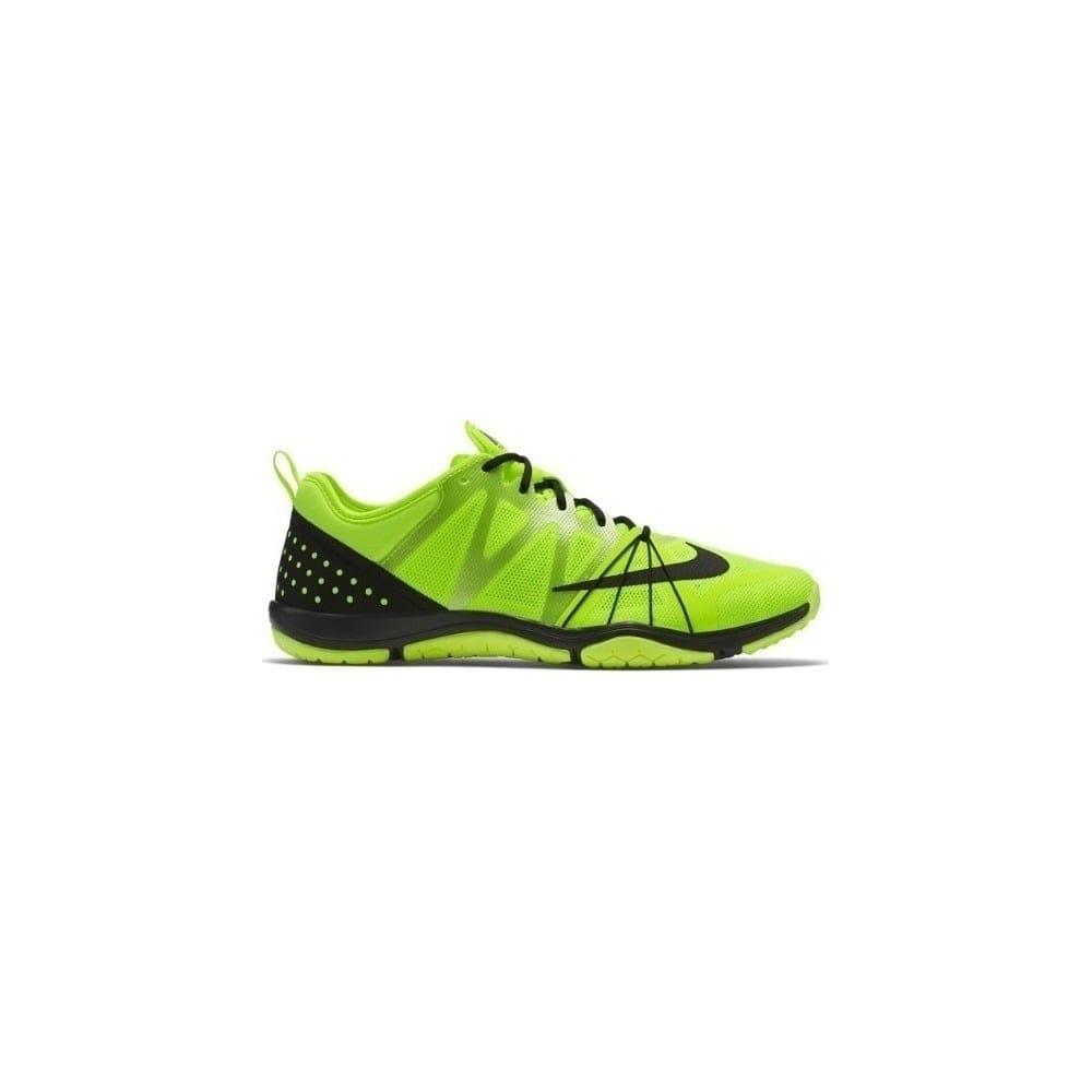 Nike Free Cross Compete |