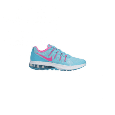 GIRLS AIT MAX DYNASTY SHOE