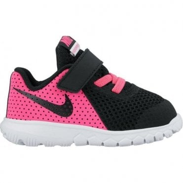 Girls' Flex Experience 5 Infant Shoe