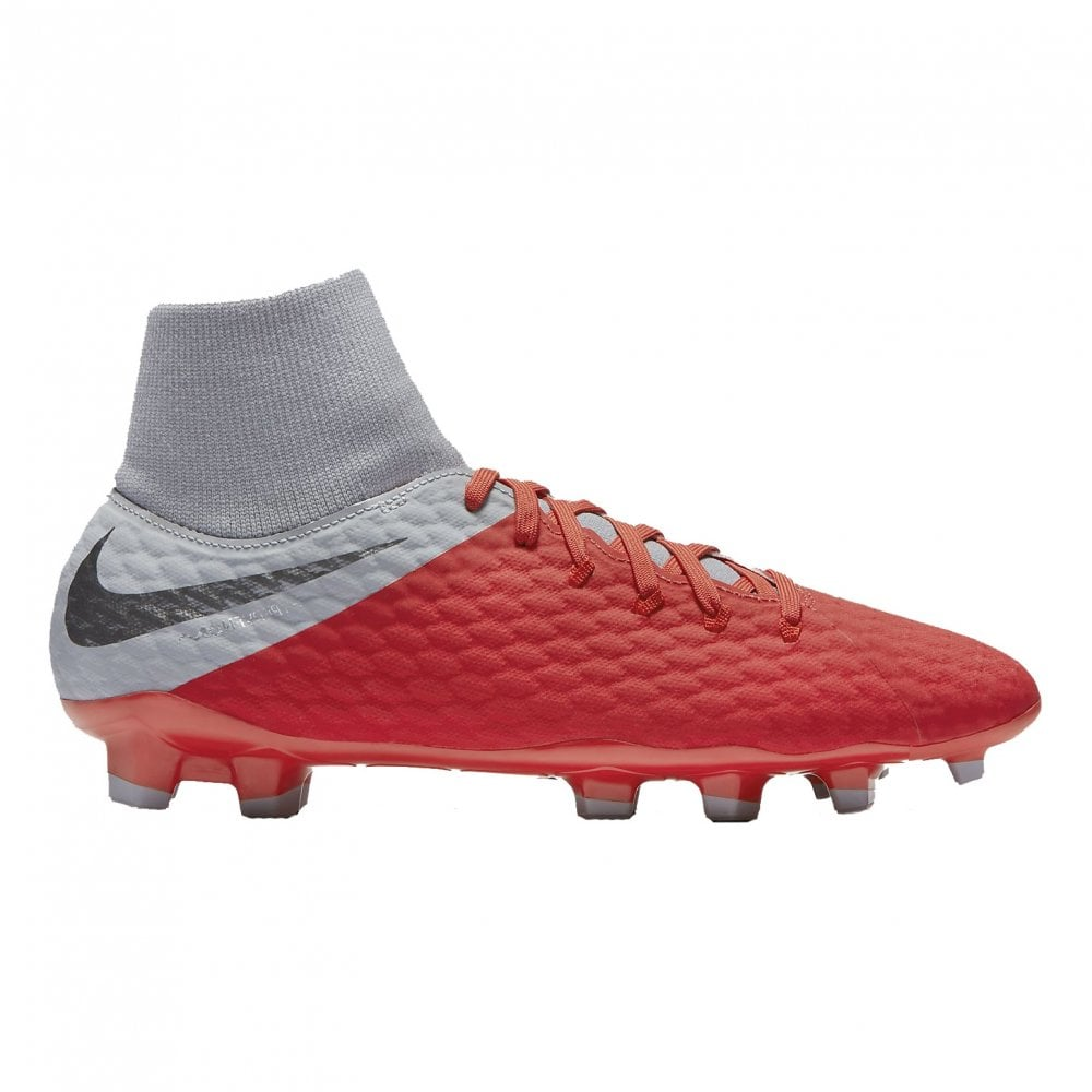 Hypervenom Phantom 3 Academy DF FG - Raised On Concrete a8975d82c5
