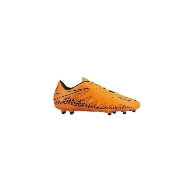 sneakers for cheap aca95 f3796 Hypervenom Phelon II FG Boots
