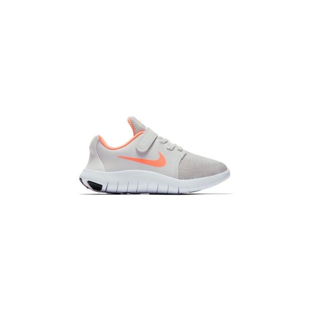 En la madrugada Adquisición Suyo  Nike Junior Girls Flex Contact | BMC Sports
