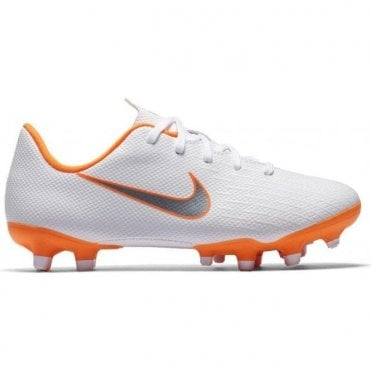 Junior Mercurial Vapor 12 Academy MG