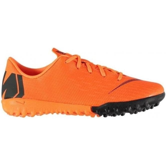 Nike Junior Mercurial VaporX 12 Academy TF