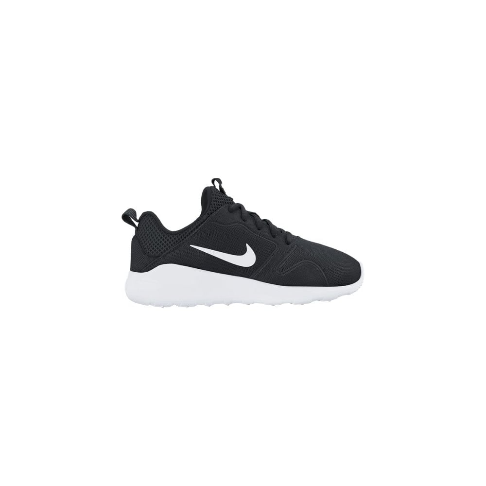 6dea0b776ac ... where to buy nike kaishi 2.0 m shoe 08b6b 8cb6e