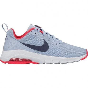 Kids' Air Max Motion LW