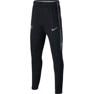 Kids Dry CR7 Squad Pant