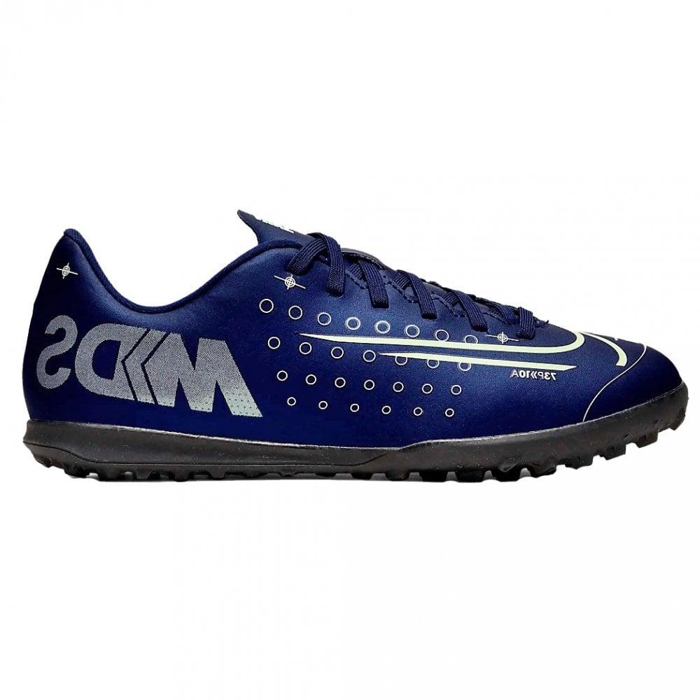 Nike Kids Mercurial Vapor 13 Club MDS