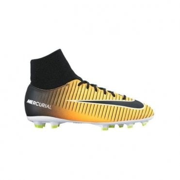 Kids Mercurial Victory VI Dynamic Fit FG