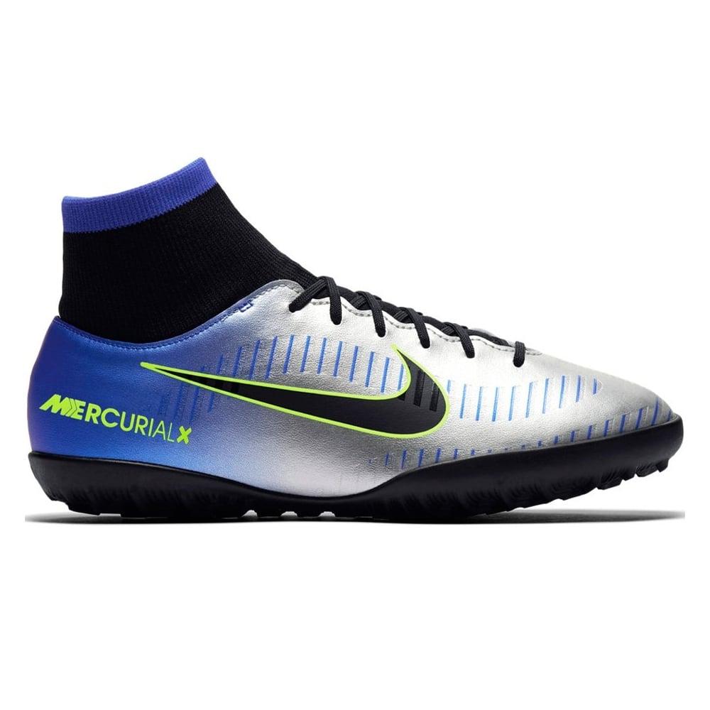 Nike MercurialX Victory VI Neymar