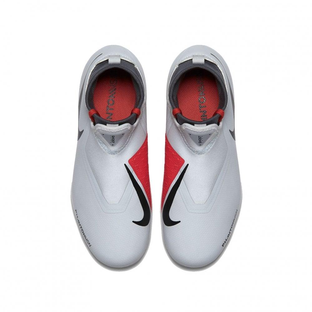 sale retailer f44ca fa044 Nike Kids Phantom Vision Academy DF MG | Raised On Concrete
