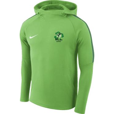 c2c4a6de7af Killarney Celtic Academy 18 Hoodie