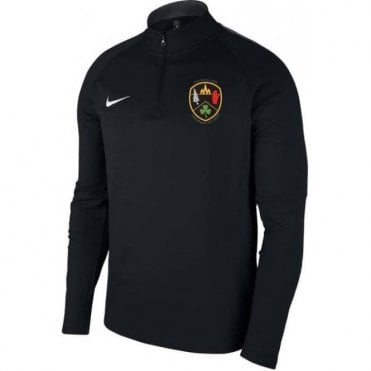 Letterkenny Rugby FC Academy 18 Midlayer Top