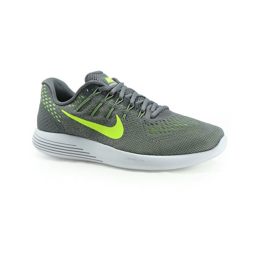 Nike Lunarglide Boys Running Shoe
