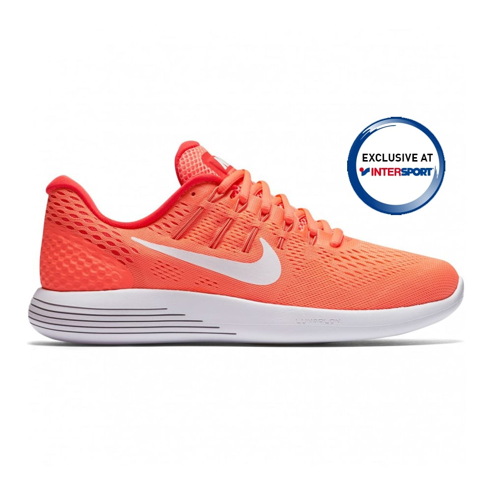 the best attitude eb23f f952f nike-lunarglide-8-w-shoe-p14525-12972image.jpg