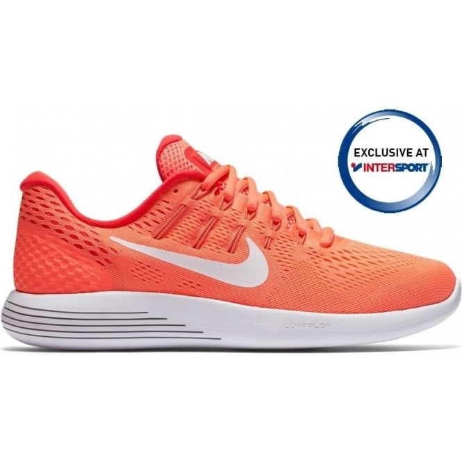 buy popular 8abc3 aee2d LUNARGLIDE 8 W SHOE