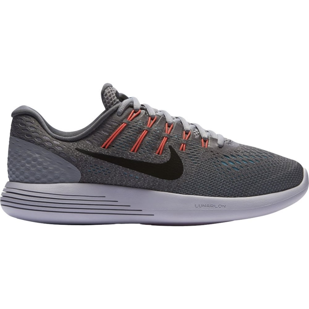 info for de6ff 0b0b9 Nike LunarGlide 8 Women's Running Shoe