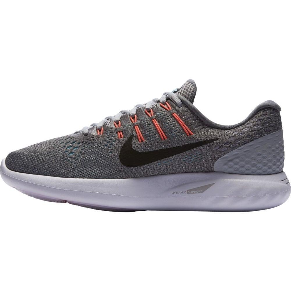 info for 03c01 cbf08 Nike LunarGlide 8 Women's Running Shoe