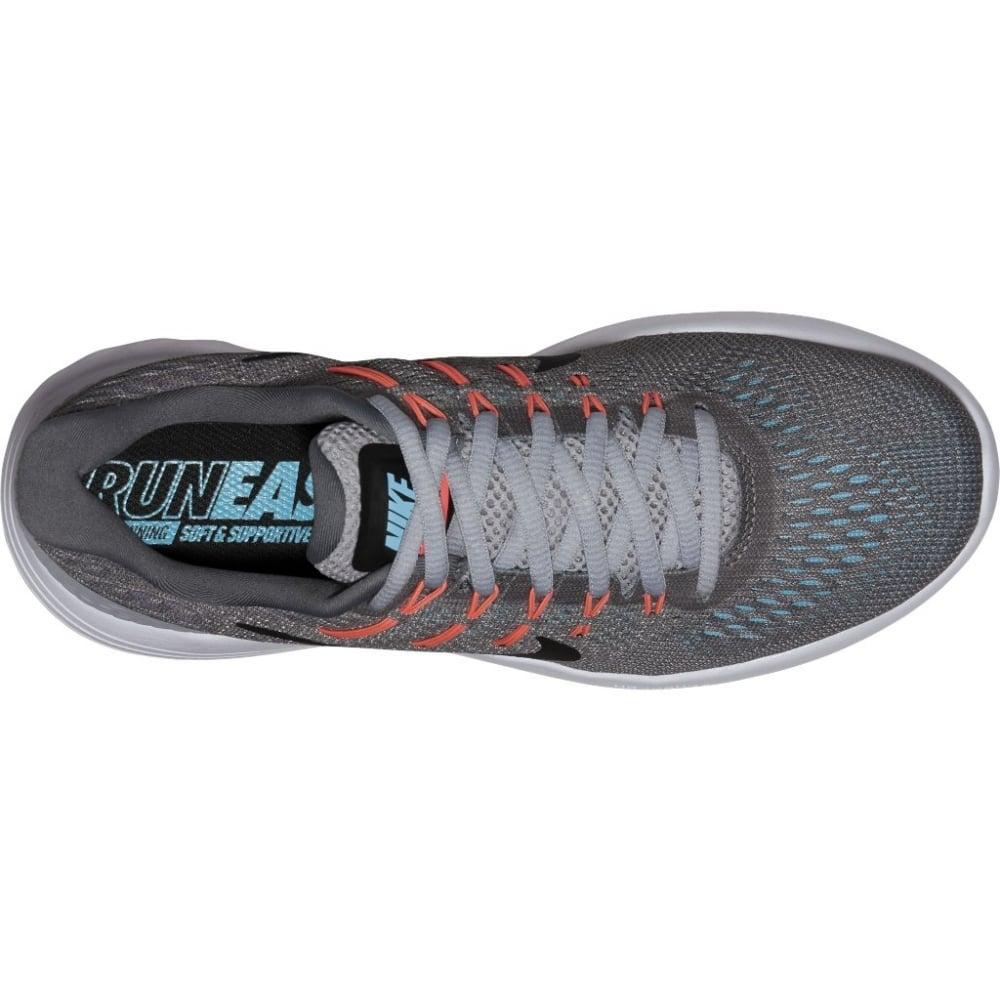 info for 2fb98 7560a Nike LunarGlide 8 Women's Running Shoe