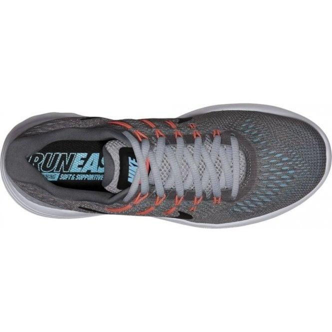 3eb39919d7a Nike LunarGlide 8 Women s Running Shoe